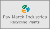 marckPayRecycling